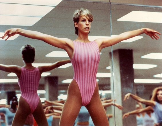 jamie_lee_curtis_workout_scene_movie_perfect_1325c9fea8
