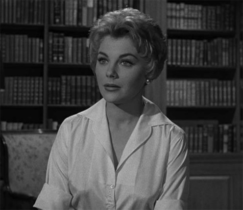 joanna-moore-1958-monster-on-campus