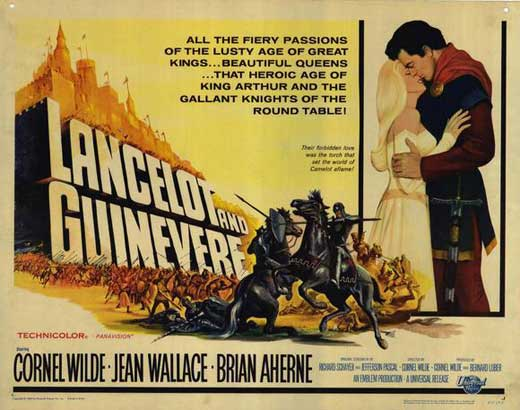 lancelot-and-guinevere-movie-poster-1963-1020374683
