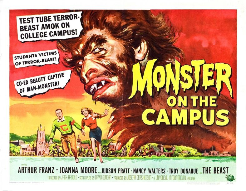 monster_campus_poster