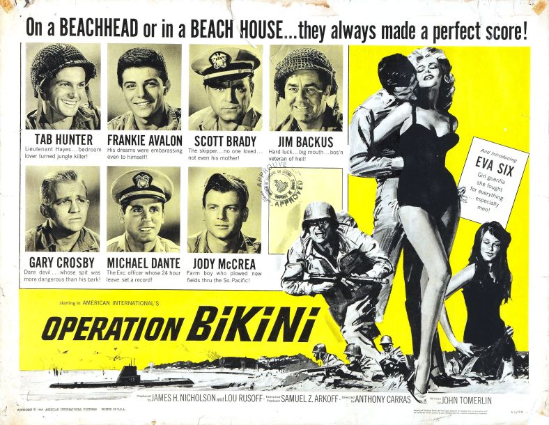 operation_bikini_poster_02