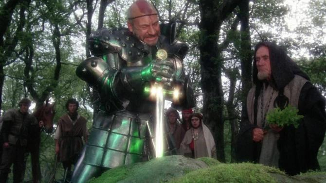 patrick-stewart-excalibur-movie