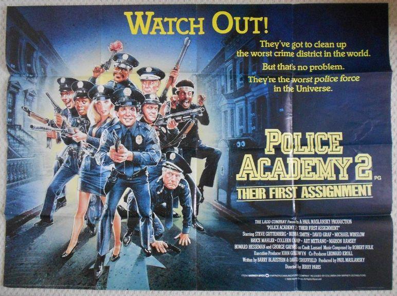 police-academy-2-uk-quad-poster-steve-guttenberg-bubba-smith-85-4083-p