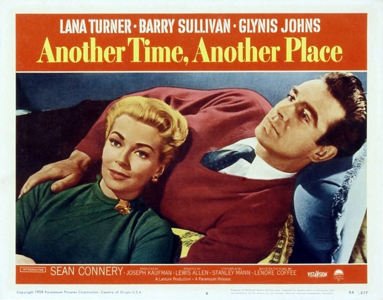 poster-another-time-another-place_06