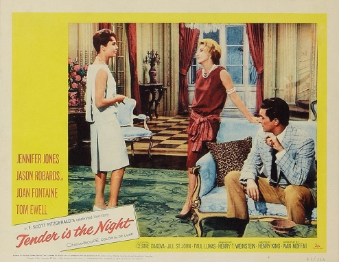 poster-tender-is-the-night-1962_09