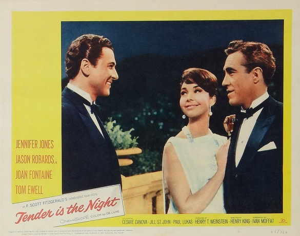 poster-tender-is-the-night-1962_11