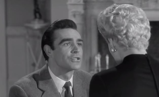 sean-connery-another-time-another-place