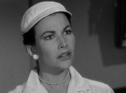 tarantula-movie-1955-02
