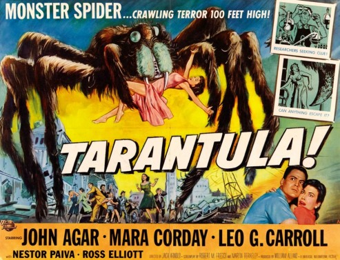 tarantula-poster-image-3