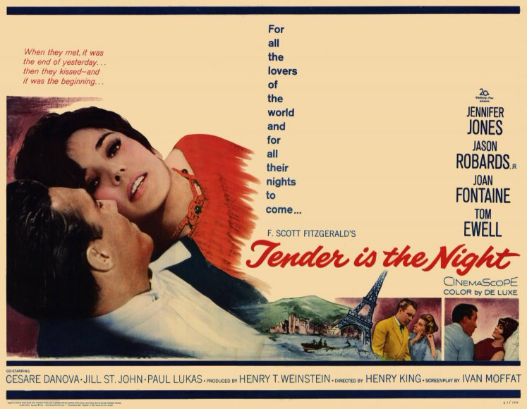 tender-is-the-night-2
