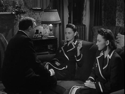 the-dark-mirror-1946-2