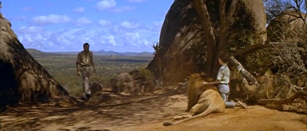 the-lion-1962-3