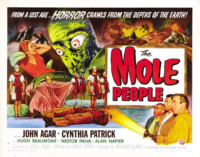 the-mole-people