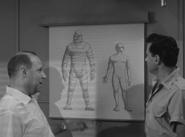 creature-walks-among-us-the-1956-3