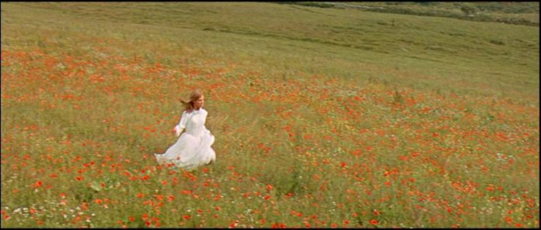 far-from-the-madding-crowd-1968