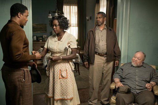 fences-movie-still-4