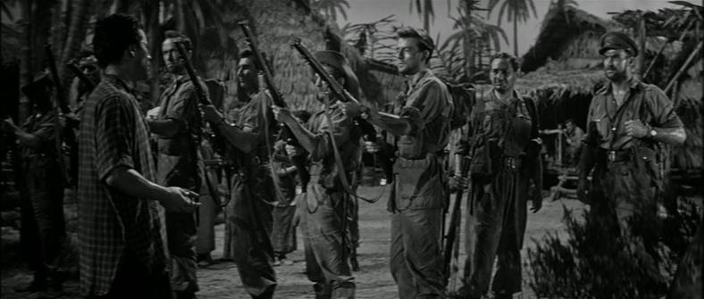 firing-squad