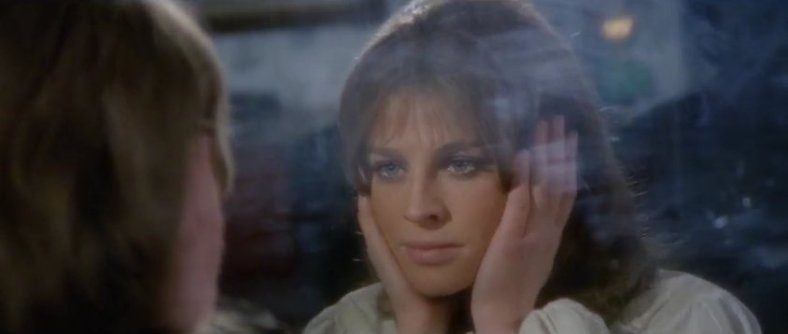 julie-christie-everdene