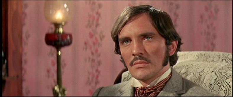 terence-stamp-far-from-the-madding-crowd