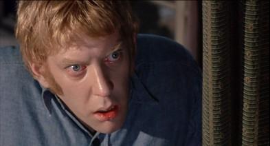 Donald-Sutherland-Die-Die-My-Darling-1965