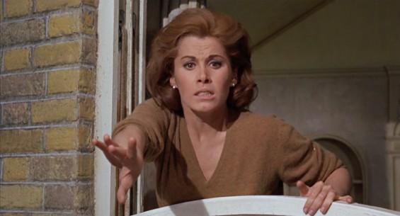 Stefanie-Powers-Die-Die-My-Darling-1965 (3)