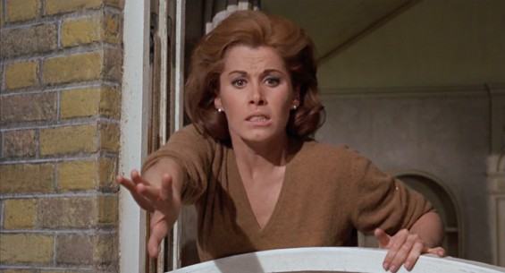 Stefanie-Powers-Die-Die-My-Darling-1965 (3)