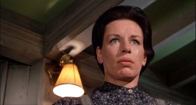 Yootha-Joyce-Die-Die-My-Darling-1965
