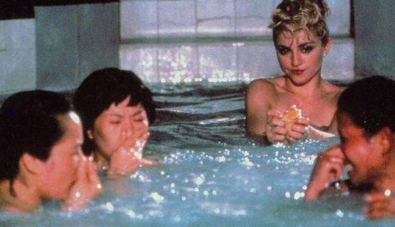 1986_shanghai-surprise10