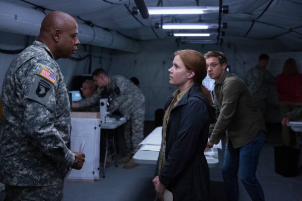 arrival-3-600x400