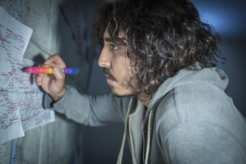 lion-movie-2016-dev-patel