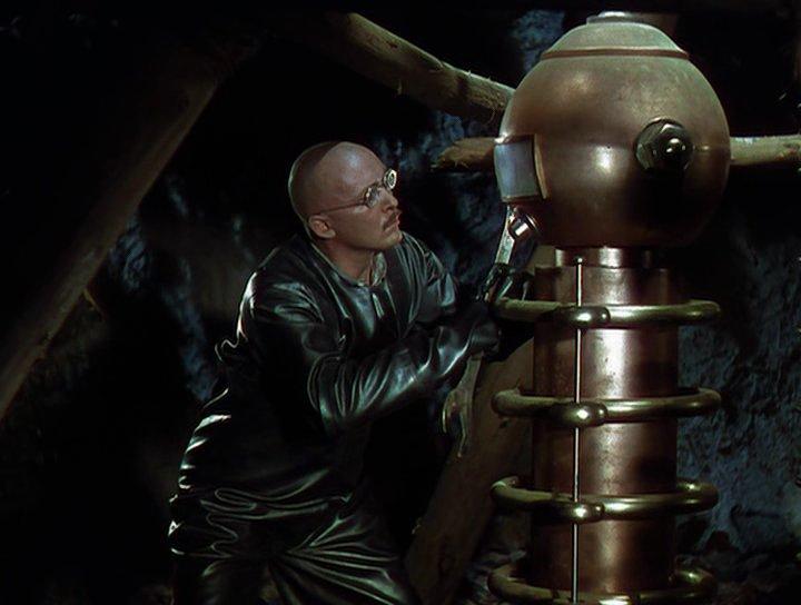 1940_dr_cyclops_007