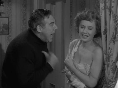 1952-Clash-by-Night-Barbara-Stanwyck-Paul-Douglas