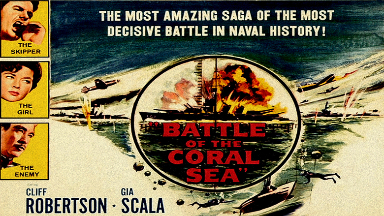 Battle-of-the-Coral-Sea-film-images-1f40832f-891a-498e-9075-5998528bd0a