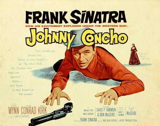 Blog Art - Johnny Concho3
