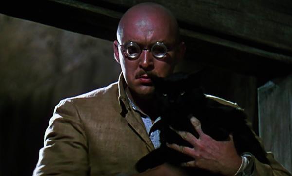 doctor-cyclops-1940-dr-evil-cat-thorkel-albert-dekker