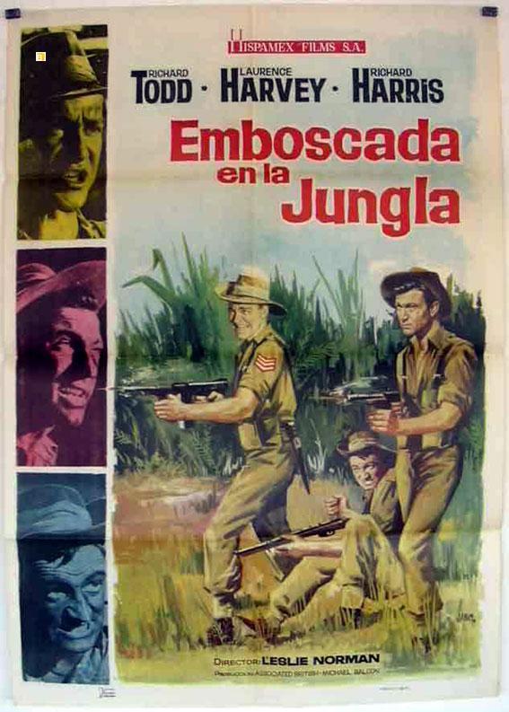 Emboscada_en_la_jungla-361803155-large