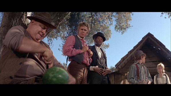 High-Def_Digest_Blu-ray_Review_The_Reivers_Steve_McQueen_4