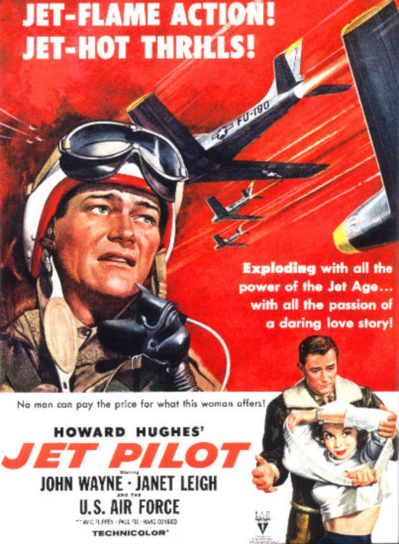 jet-pilot-movie-poster-web