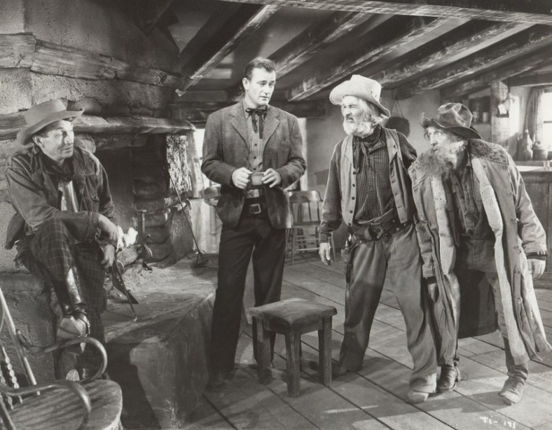john-wayne-and-gabby-hayes-in-tall-in-the-saddle-1944