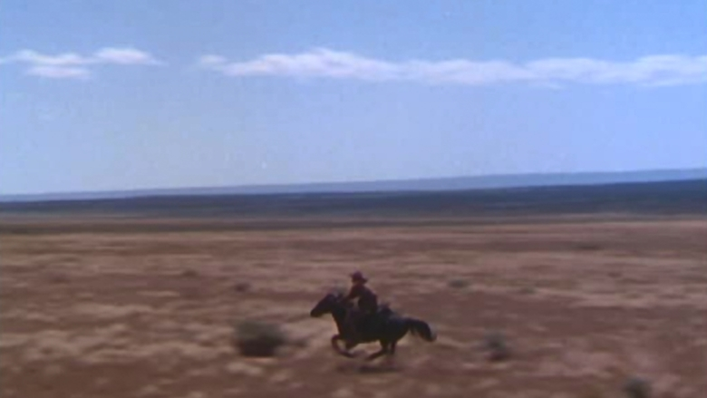 Pony-Express-film-images-38e24fa9-5ba6-4e68-8c17-ab9c82a029d