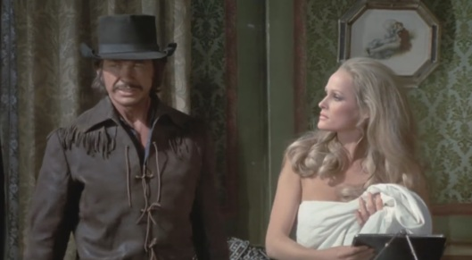 red-sun-1971-charles-bronson-and-ursula-andress