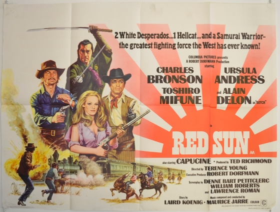 red sun - cinema quad movie poster (1).jpg