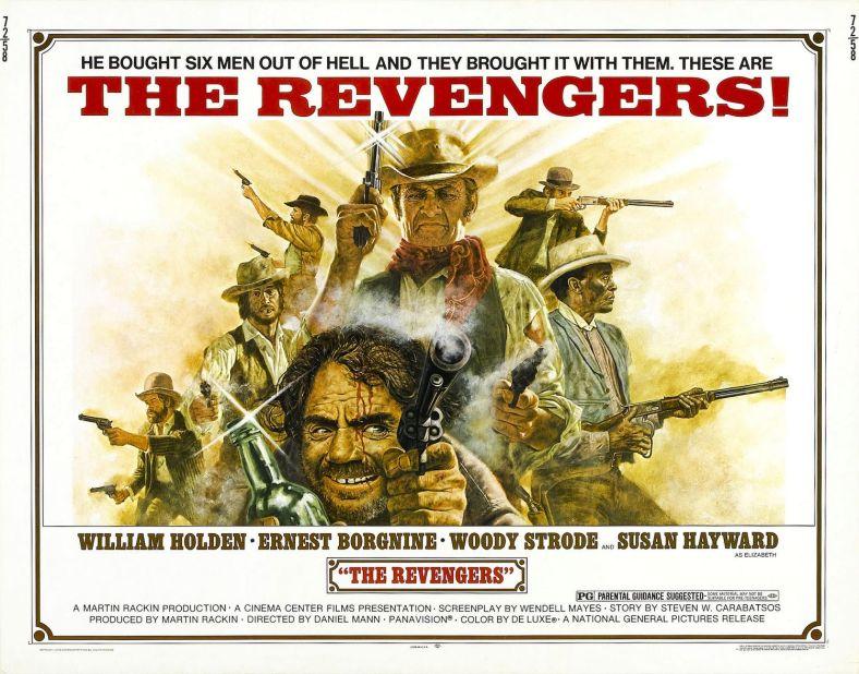 revengers_ver2_xlg