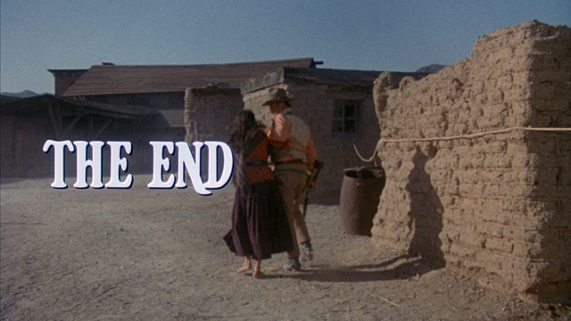 rio-lobo-the-end