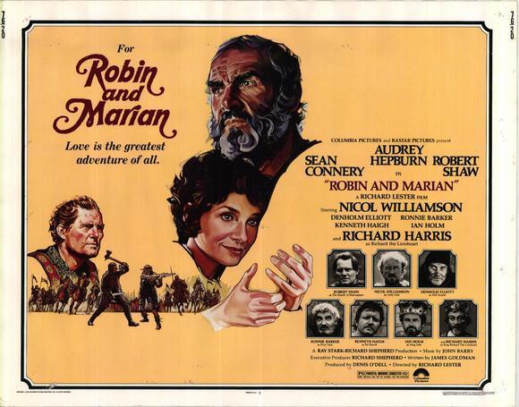Robin and Marian12