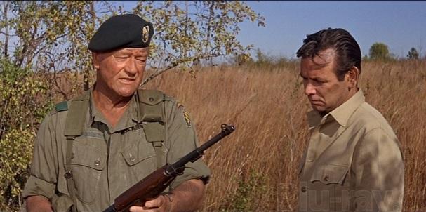 the-green-berets-bullet