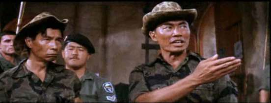 The-Green-Berets-Captain-Nim-5