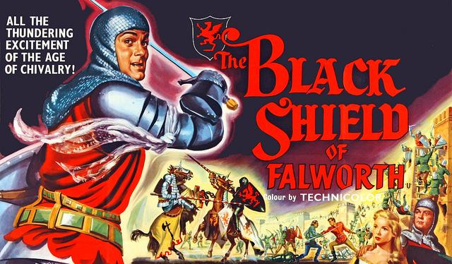 theblackshieldoffalworth-poster