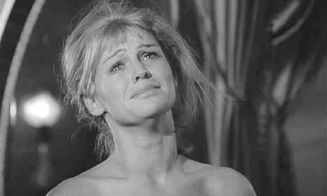 1965-Darling-05