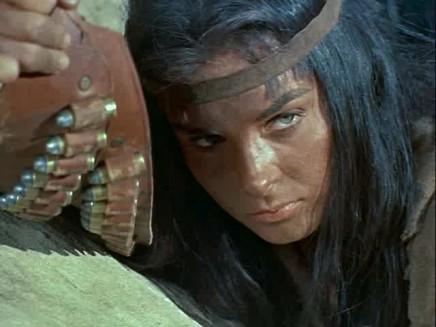 Apache-4